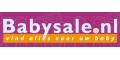 babysale