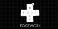 footwork-store