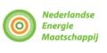 nederlandseenergiemaatschappij