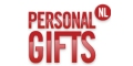 personalgifts