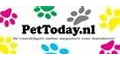 pettoday