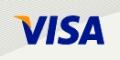 visaworldcard