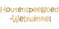 houtenspeelgoed-webwinkel
